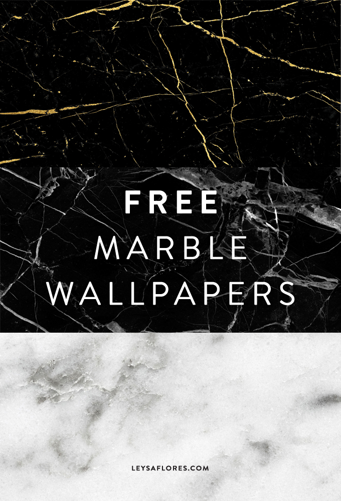 Free gold marble wallpapers https://www.leysafloresdesign.com.au/free-marble-wallpapers/