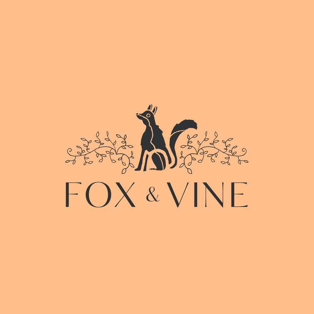 foxandvine-square